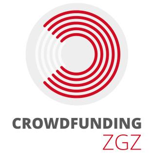 CrowdFundingZGZ
