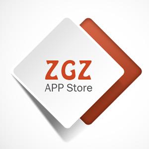 ZGZAppStore